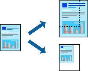 縮小 写真 Windows 10で写真や画像のファイルサイズを縮小する方法